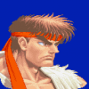 Ryu483